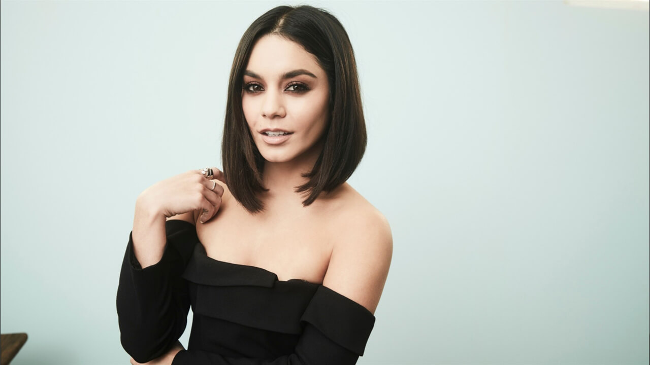 Discussion on this topic: Fabienne Colas, vanessa-hudgens/